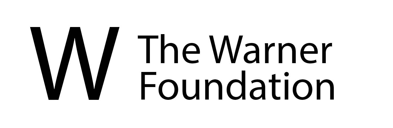 Warner Foundation